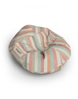 Sitzsäcke Cocoon XXL Minimal Pastels | Wegett