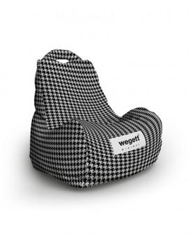 Sitzsäcke Classic Minimal Pepito | Wegett