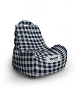 Sitzsäcke Classic Minimal Cubes | Wegett