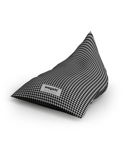 Sitzsäcke Triangle Minimal Pepito | Wegett