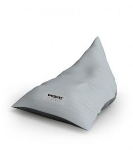 Sitzsäcke Triangle Minimal Ice | Wegett