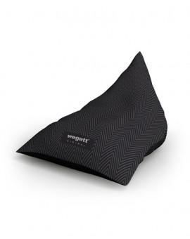Sitzsäcke Triangle Minimal Viper | Wegett
