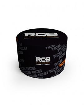 Taburet RCB Black