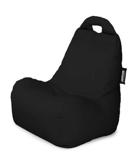 Sitzsäcke Classic Einfarbig | Wegett