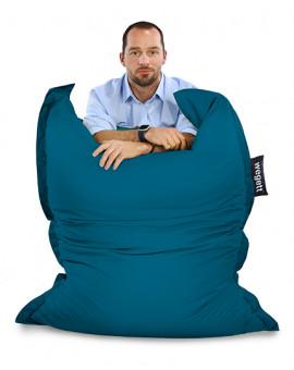 Sitzsäcke Simple Einfarbig | Wegett