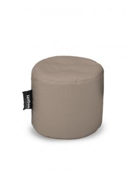 Sitzsäcke Taburet Runder | Wegett