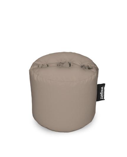 Sitzsäcke Taburet Kulatý Drink | Wegett