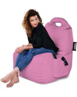 Sitzsäcke Classic mit Taschen | Wegett