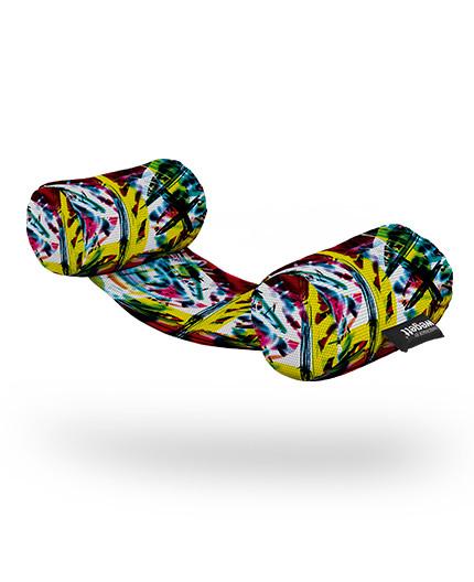 Područky pro sedací vak Grafiti 2| Wegett