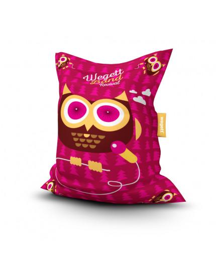 Sitzsäcke Simple Owl | Wegett