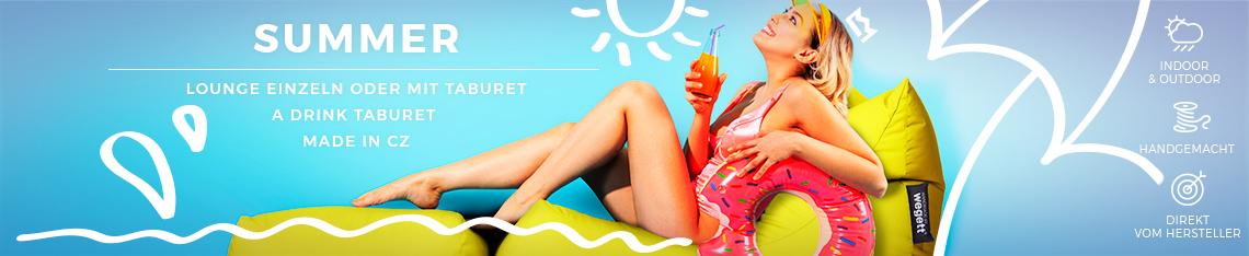 Wegett Summer