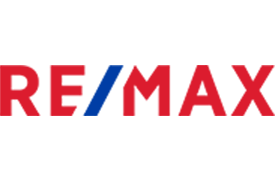 REMAX_Logotype_RGB_small.png
