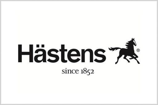 Logo Hastens
