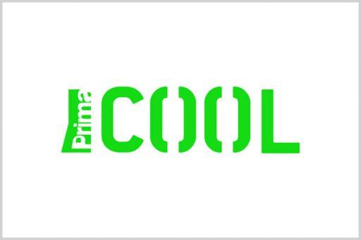 Logo Prima COOL